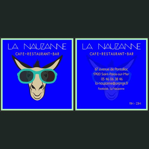 """Résultat de recherche d'images pour """"la nauzanne"""""""